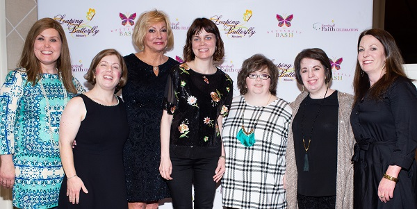 SOFC_TS Sisters with Ginny2_LEAPING_BUTTERFLY_MINISTRY_2019_GALA_353